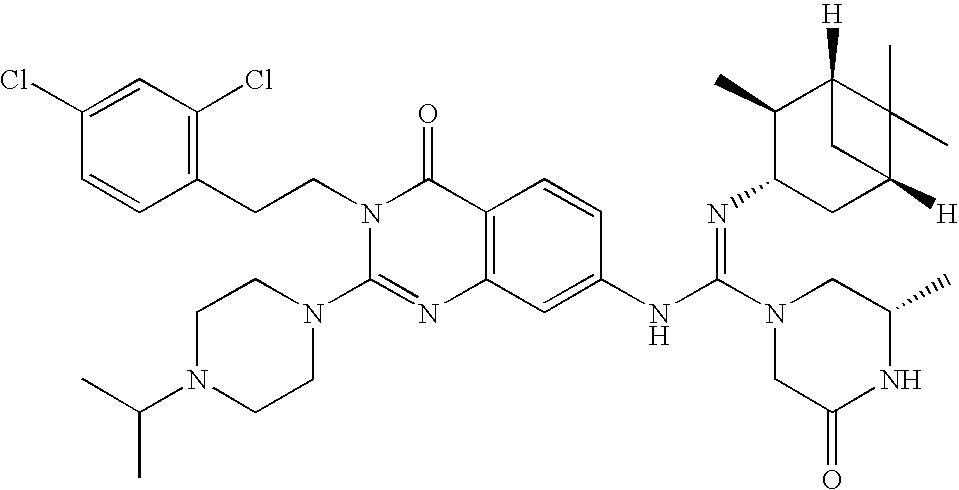Figure US07368453-20080506-C00461
