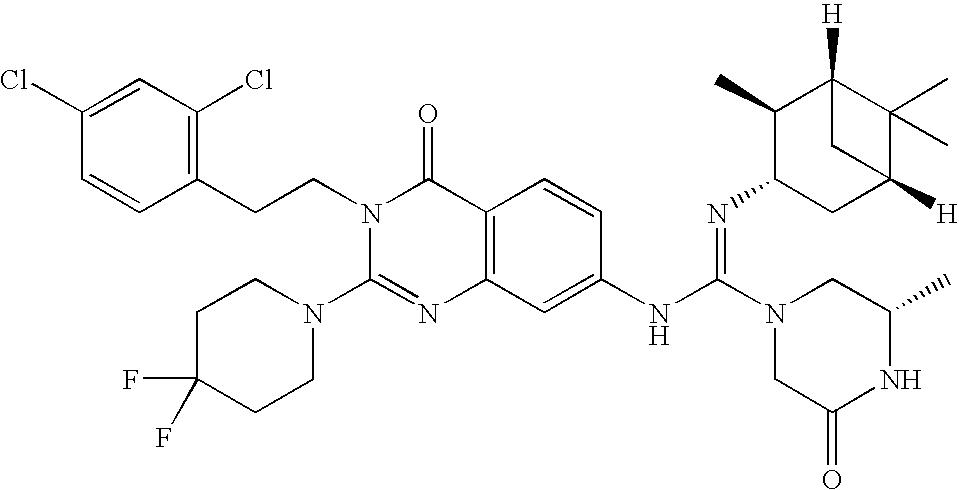 Figure US07368453-20080506-C00462