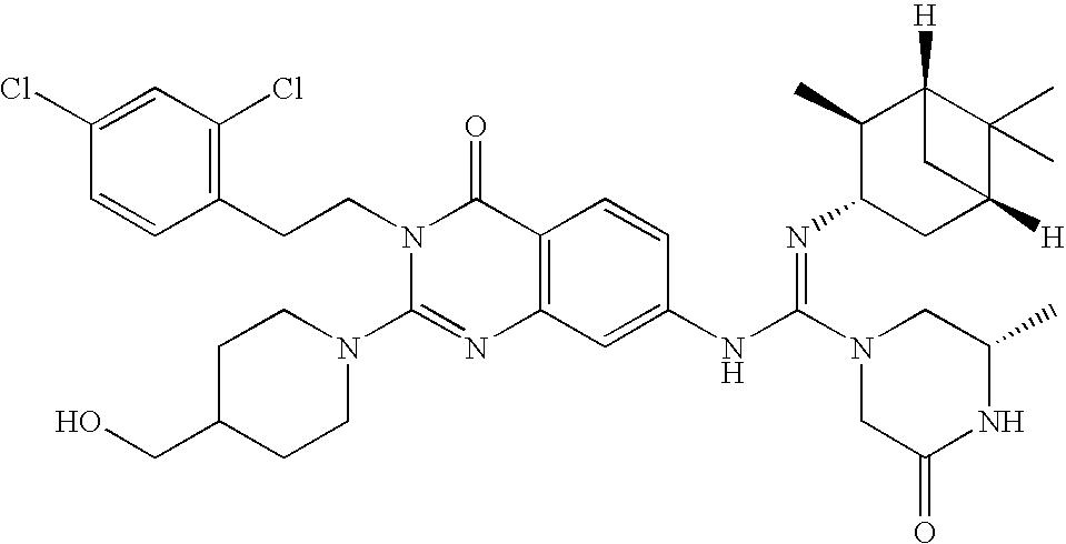 Figure US07368453-20080506-C00464