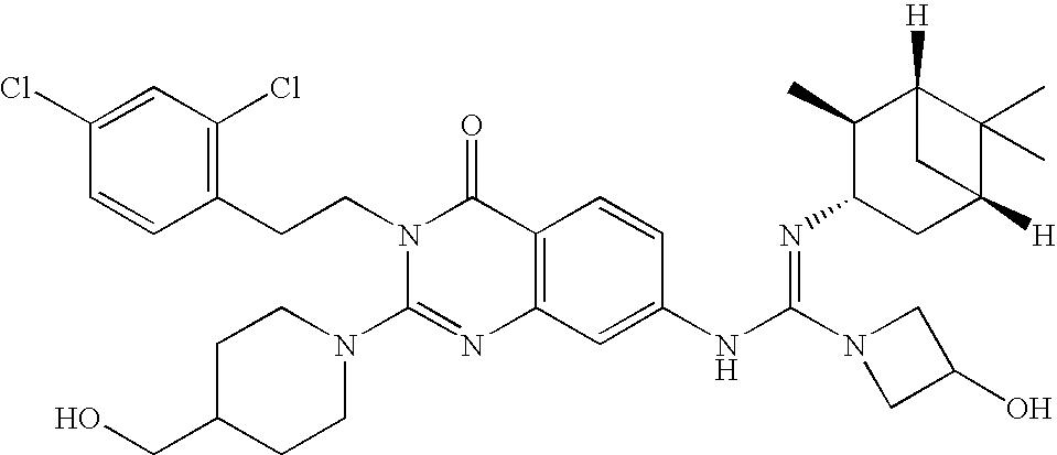Figure US07368453-20080506-C00465