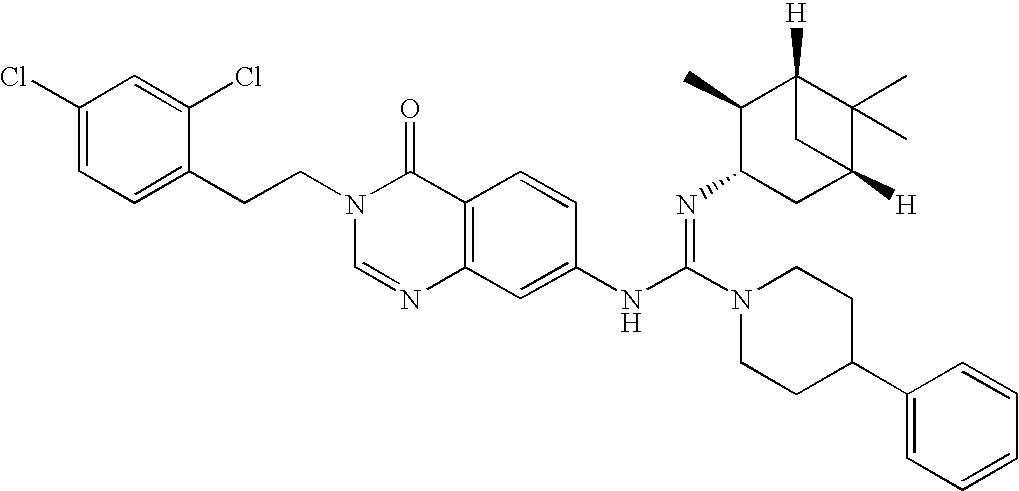 Figure US07368453-20080506-C00470