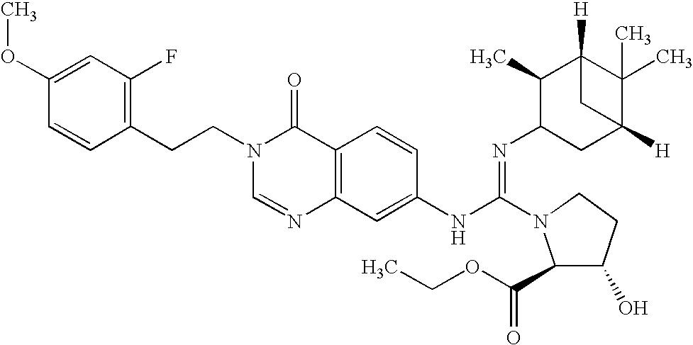 Figure US07368453-20080506-C00485