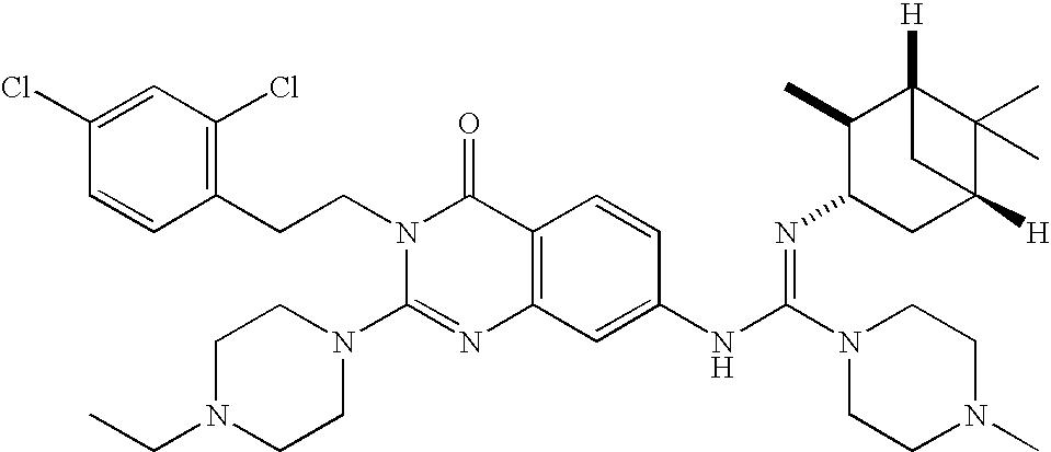 Figure US07368453-20080506-C00508