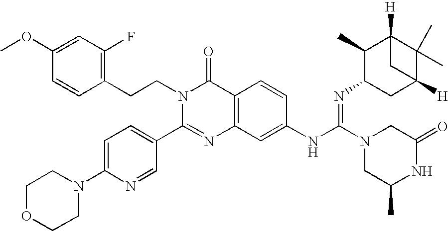 Figure US07368453-20080506-C00520
