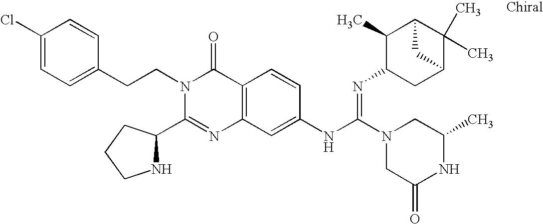 Figure US07368453-20080506-C00522