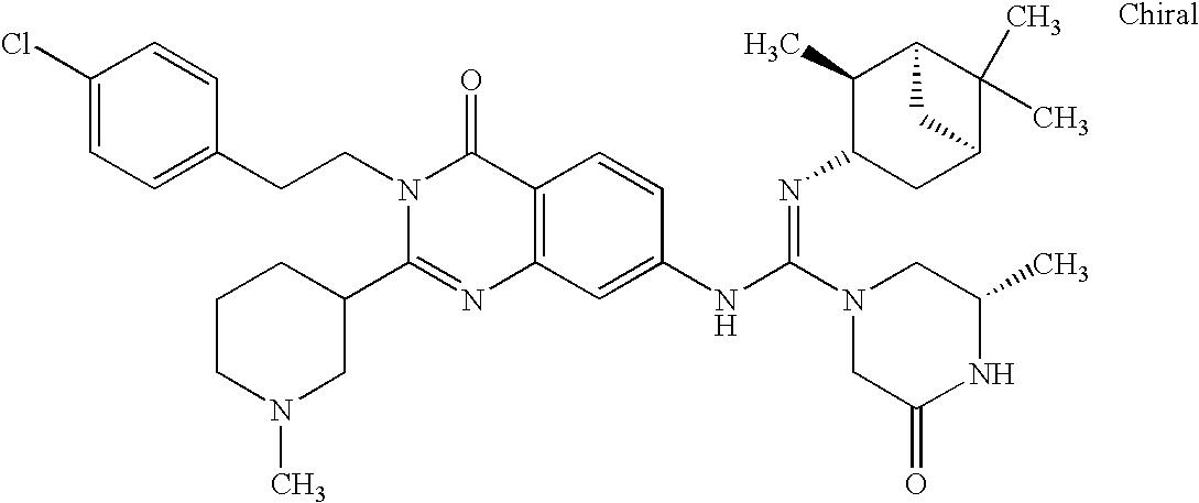 Figure US07368453-20080506-C00523