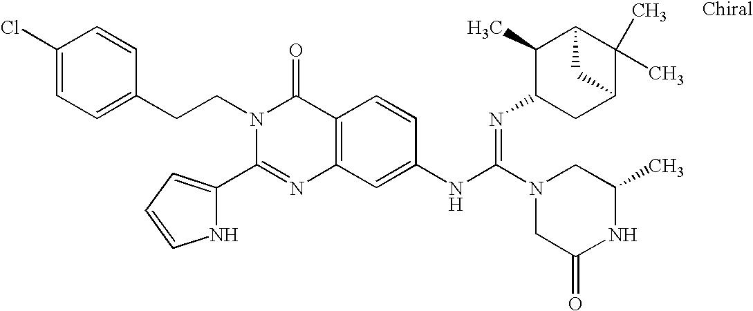 Figure US07368453-20080506-C00524
