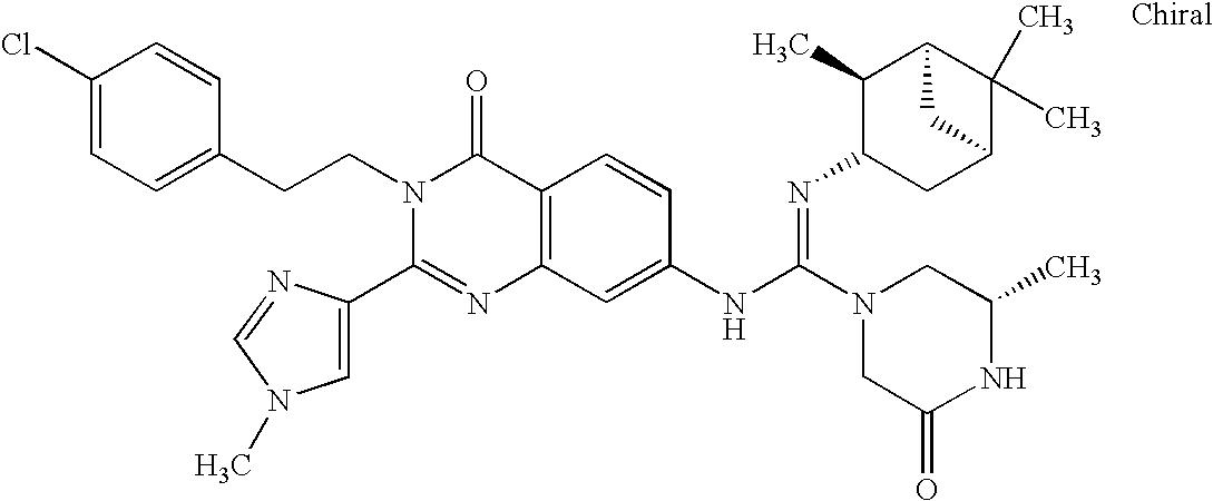 Figure US07368453-20080506-C00525