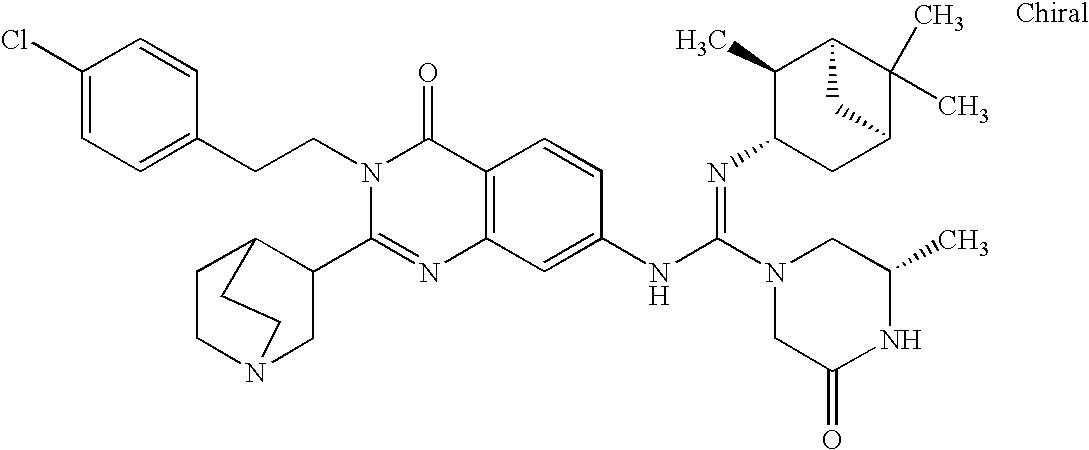 Figure US07368453-20080506-C00526