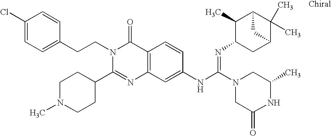 Figure US07368453-20080506-C00527