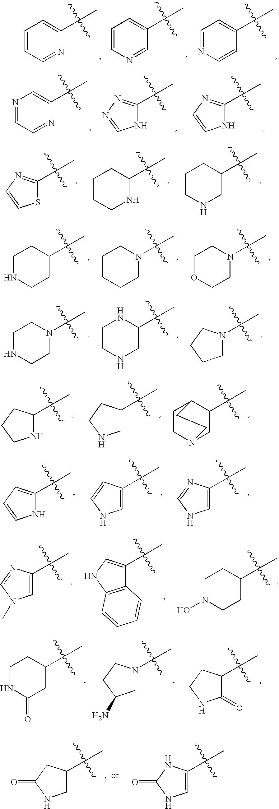 Figure US07368453-20080506-C00535