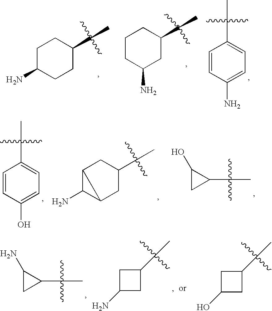 Figure US07368453-20080506-C00536