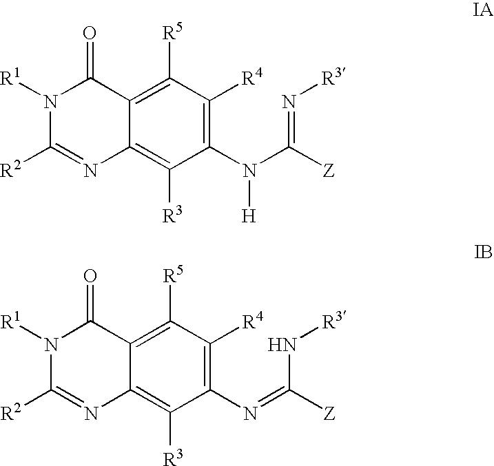 Figure US07368453-20080506-C00537