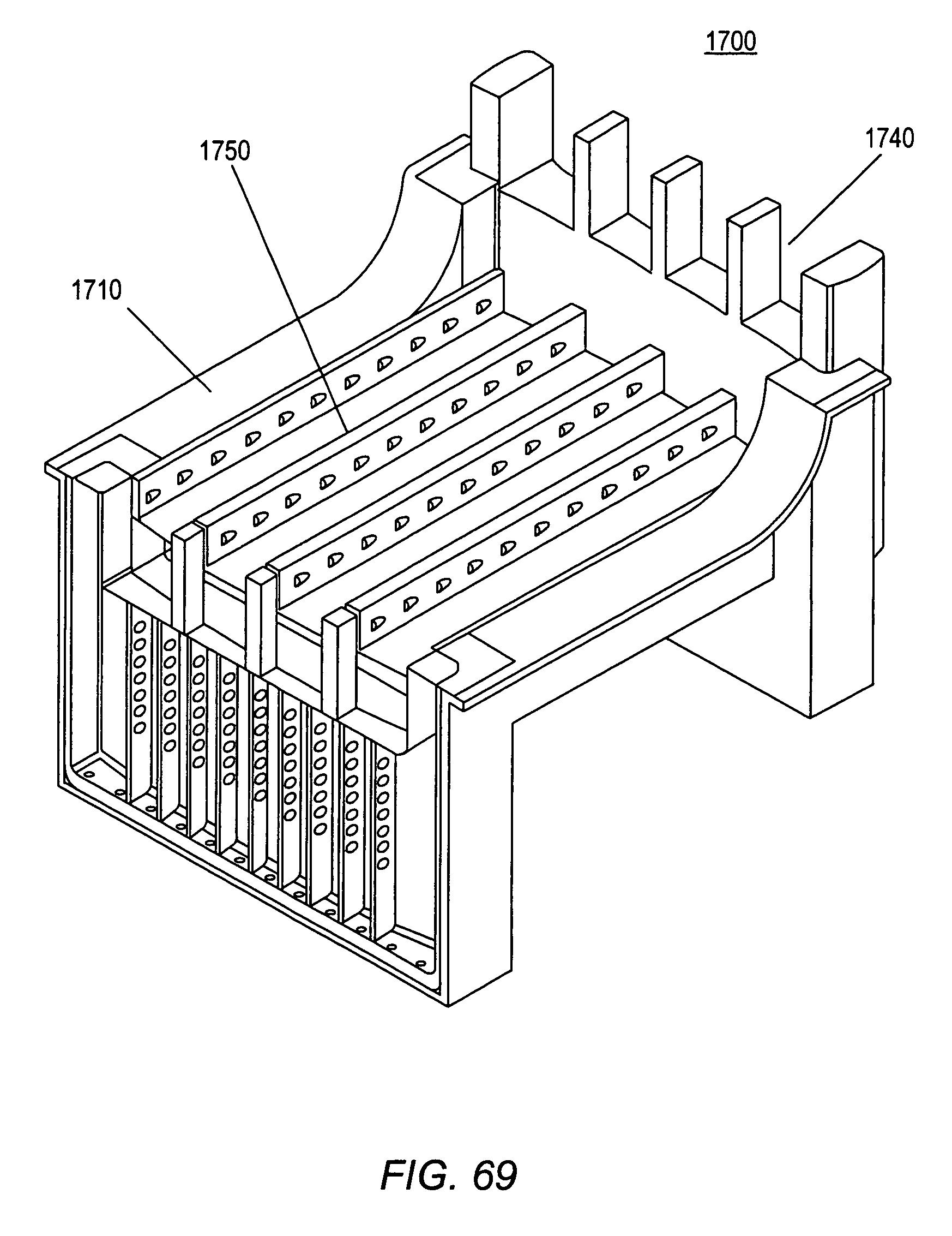 gl6500s kubota wiring diagram kubota manuals wiring