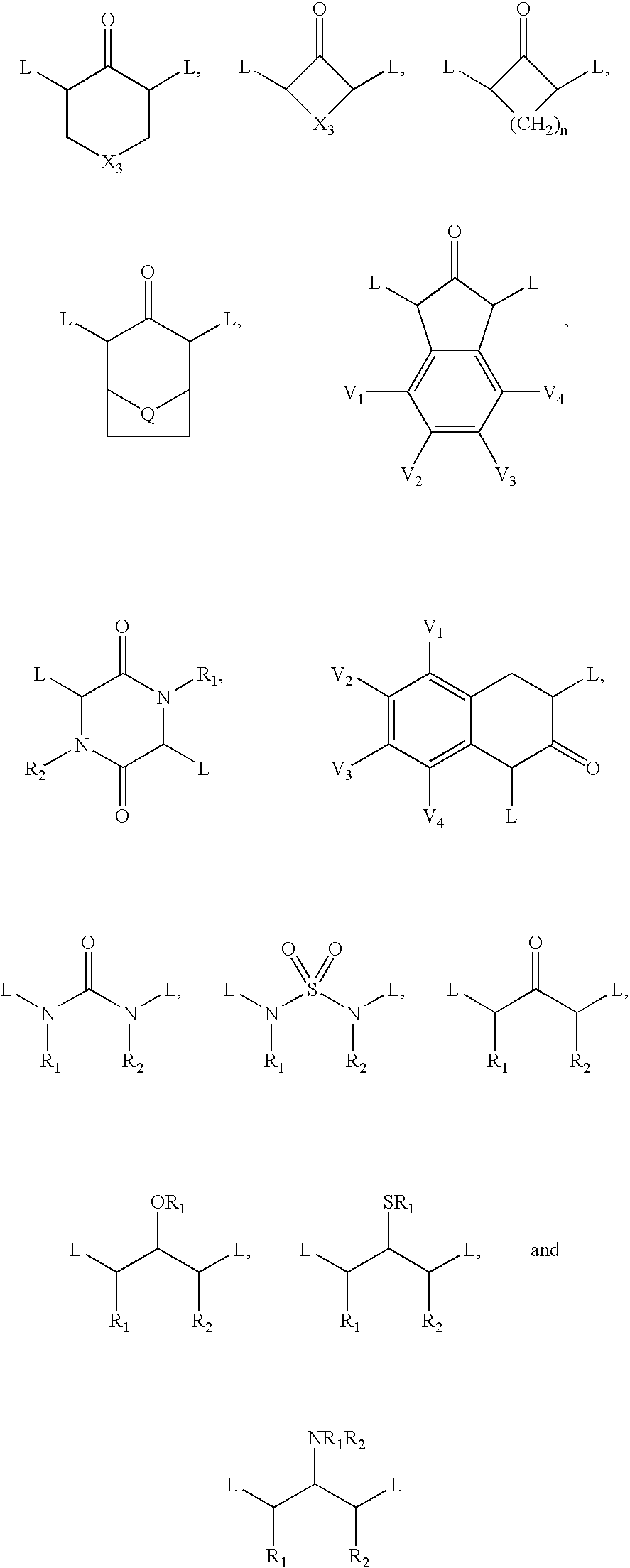 Figure US07371766-20080513-C00002