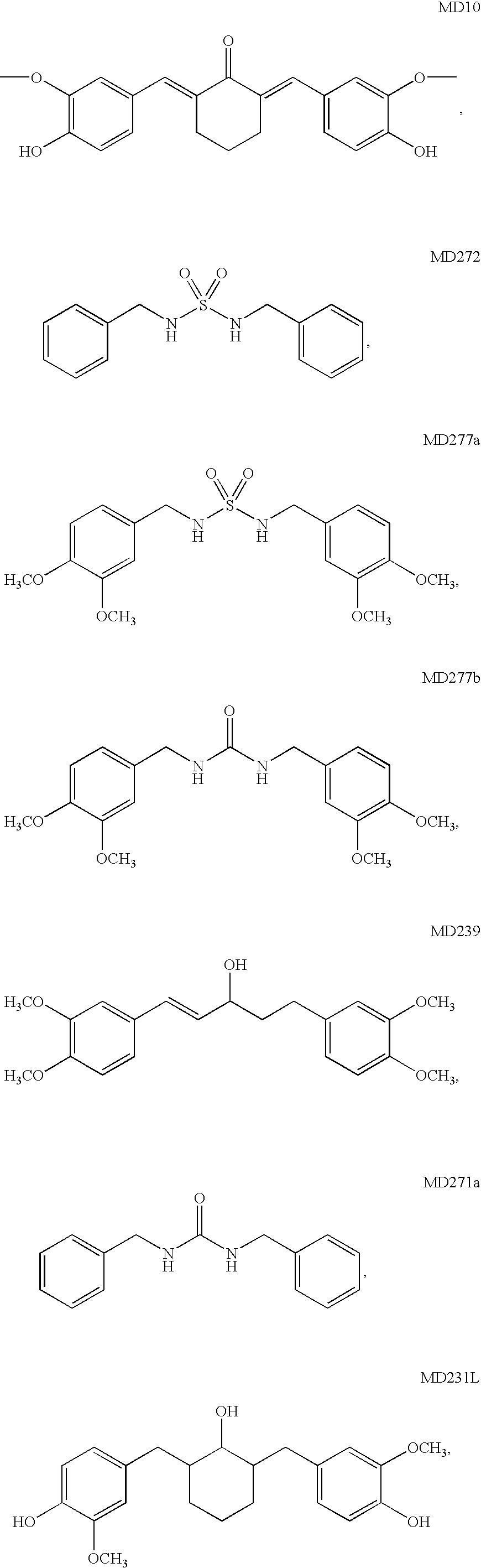 Figure US07371766-20080513-C00016