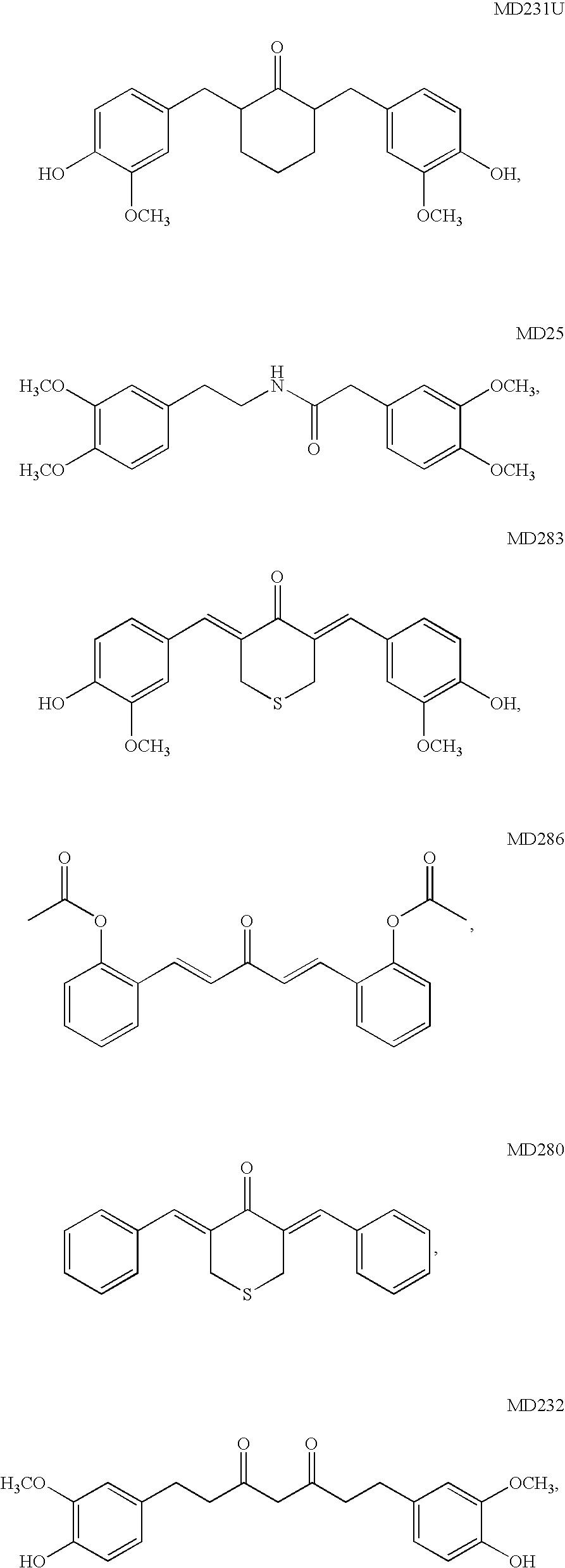 Figure US07371766-20080513-C00017