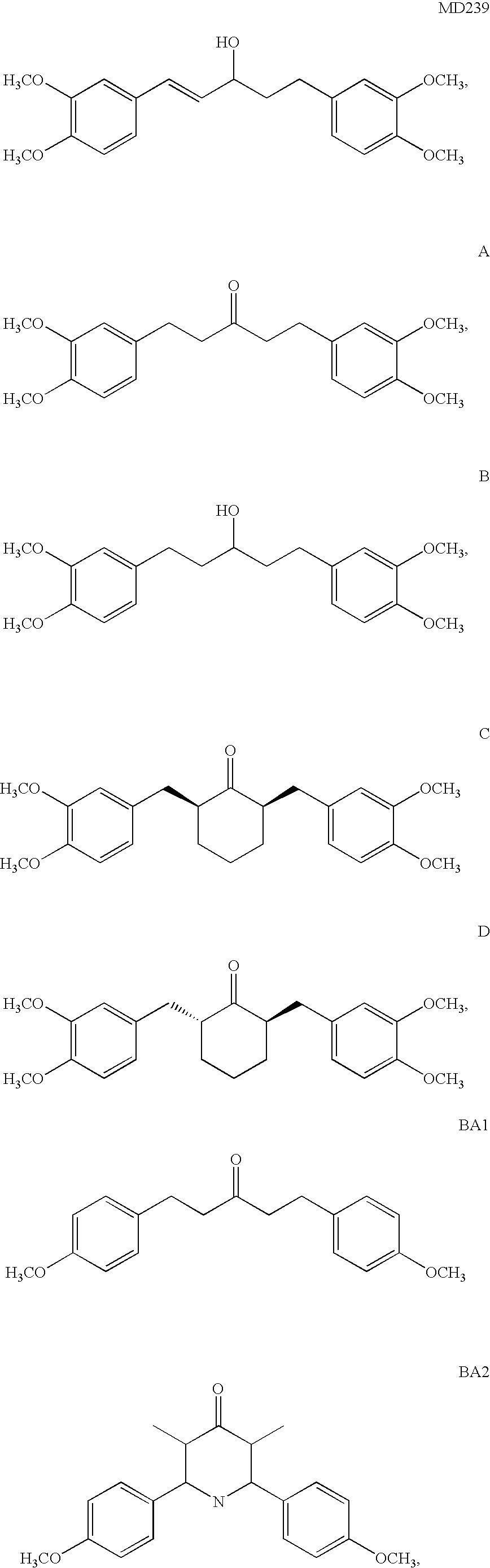 Figure US07371766-20080513-C00018