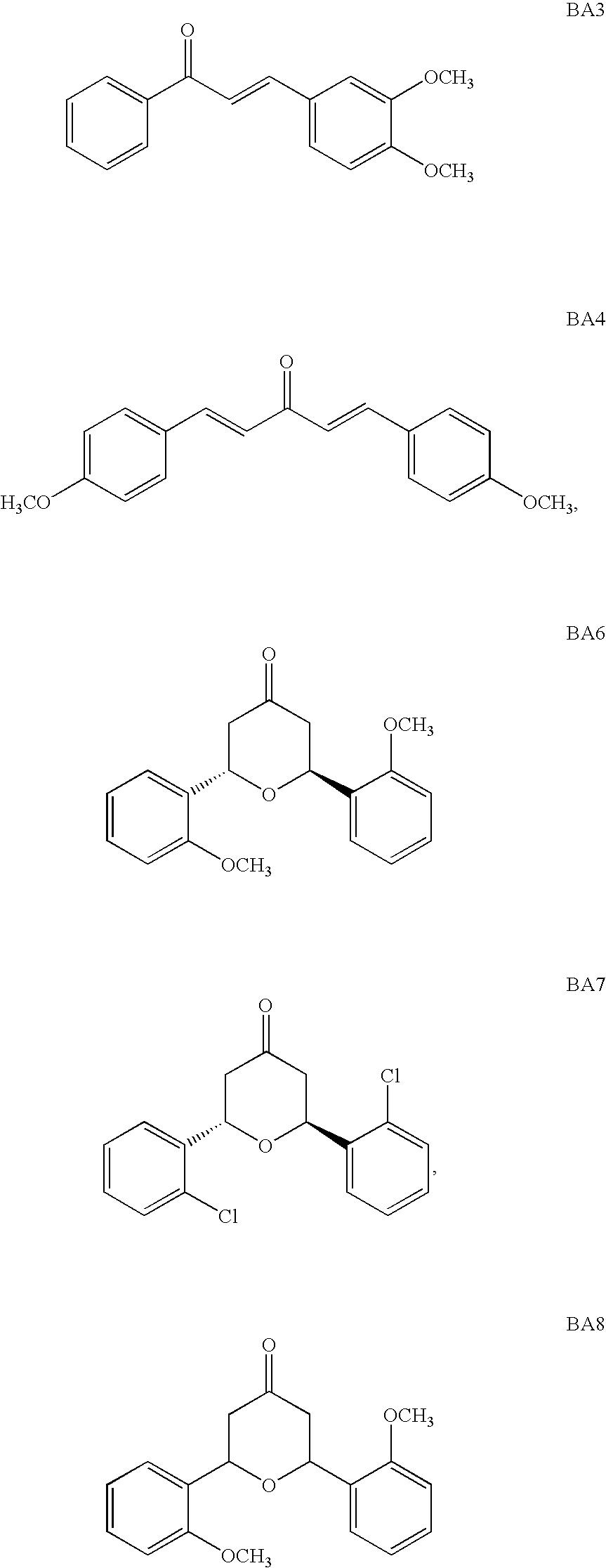Figure US07371766-20080513-C00019