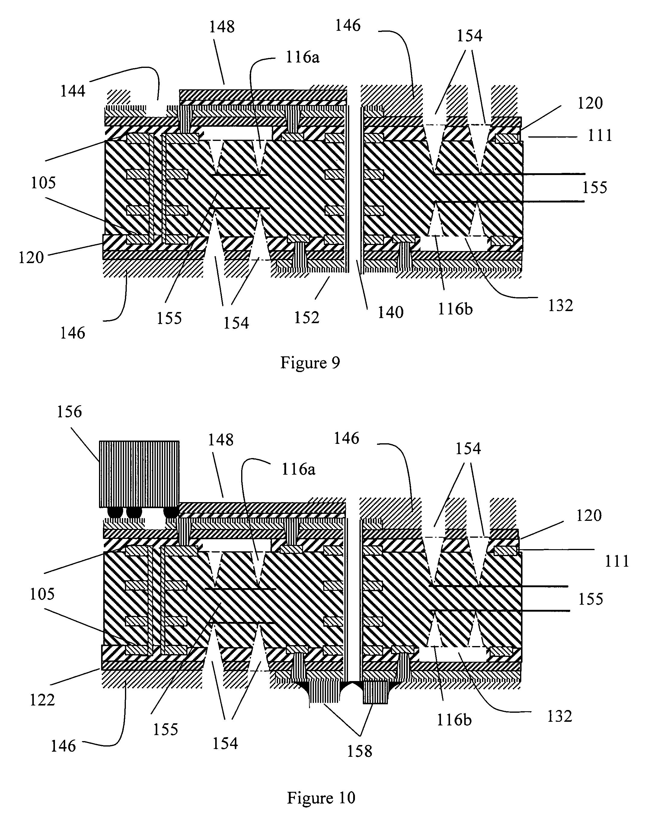 patent us7371970