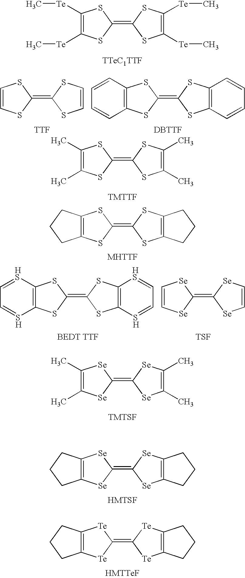 Figure US07372076-20080513-C00001