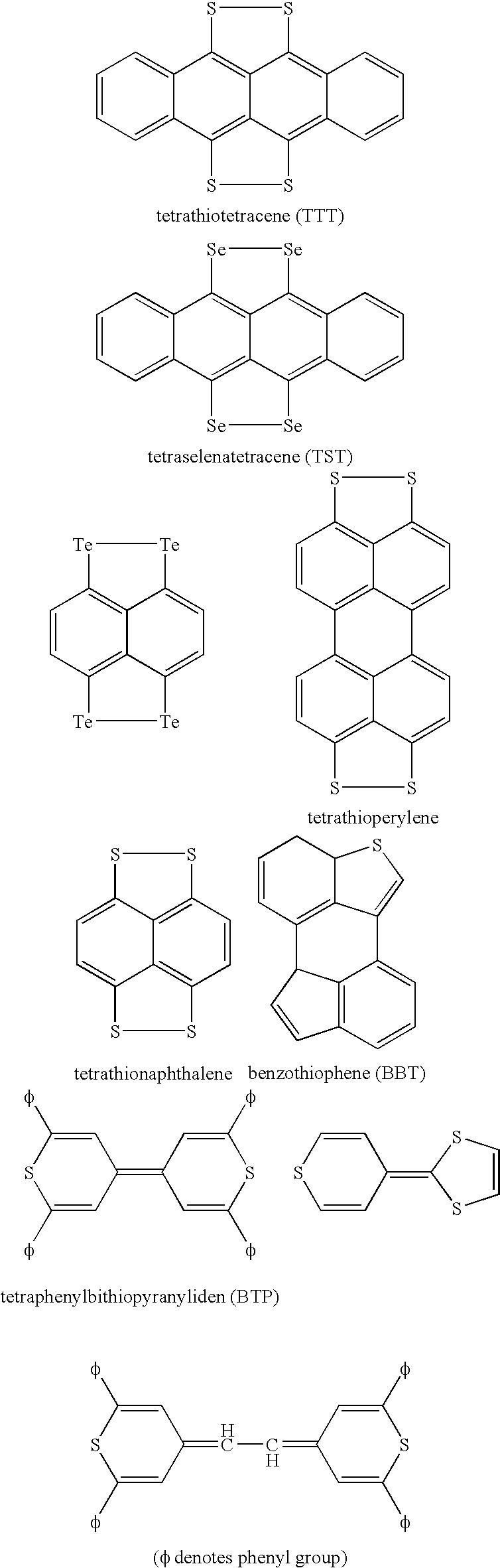 Figure US07372076-20080513-C00002