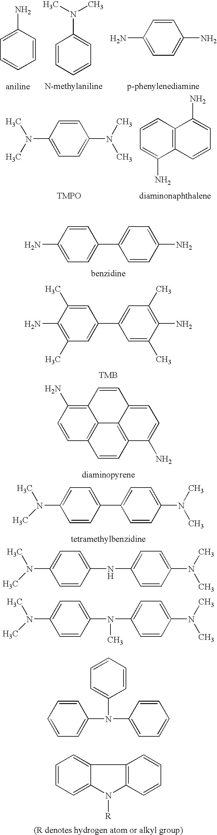 Figure US07372076-20080513-C00003