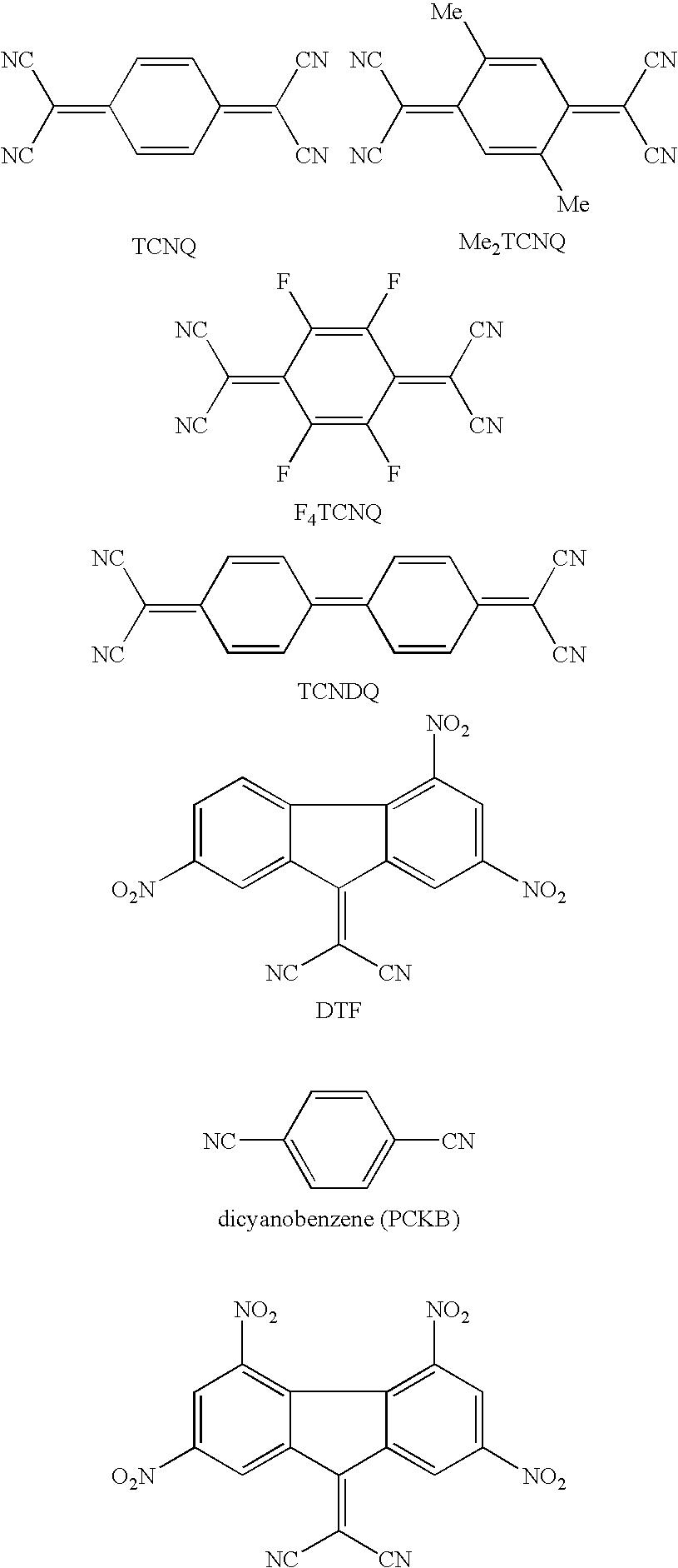 Figure US07372076-20080513-C00008