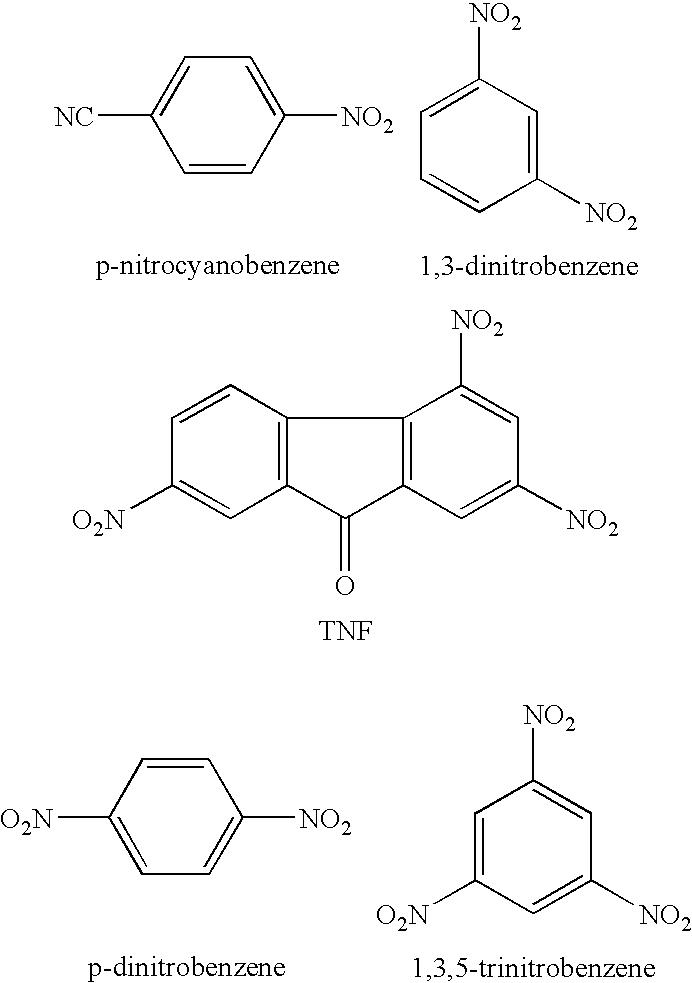 Figure US07372076-20080513-C00010