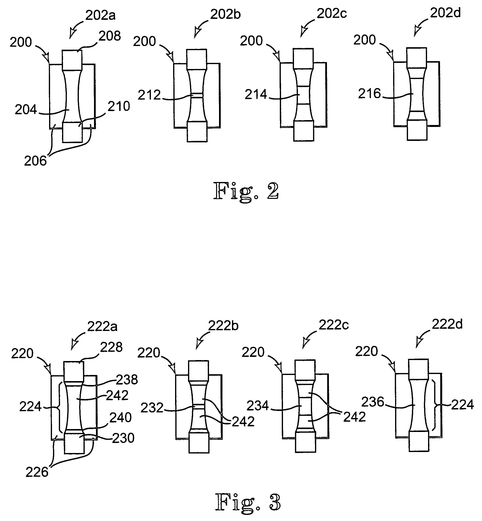 patent us7372725