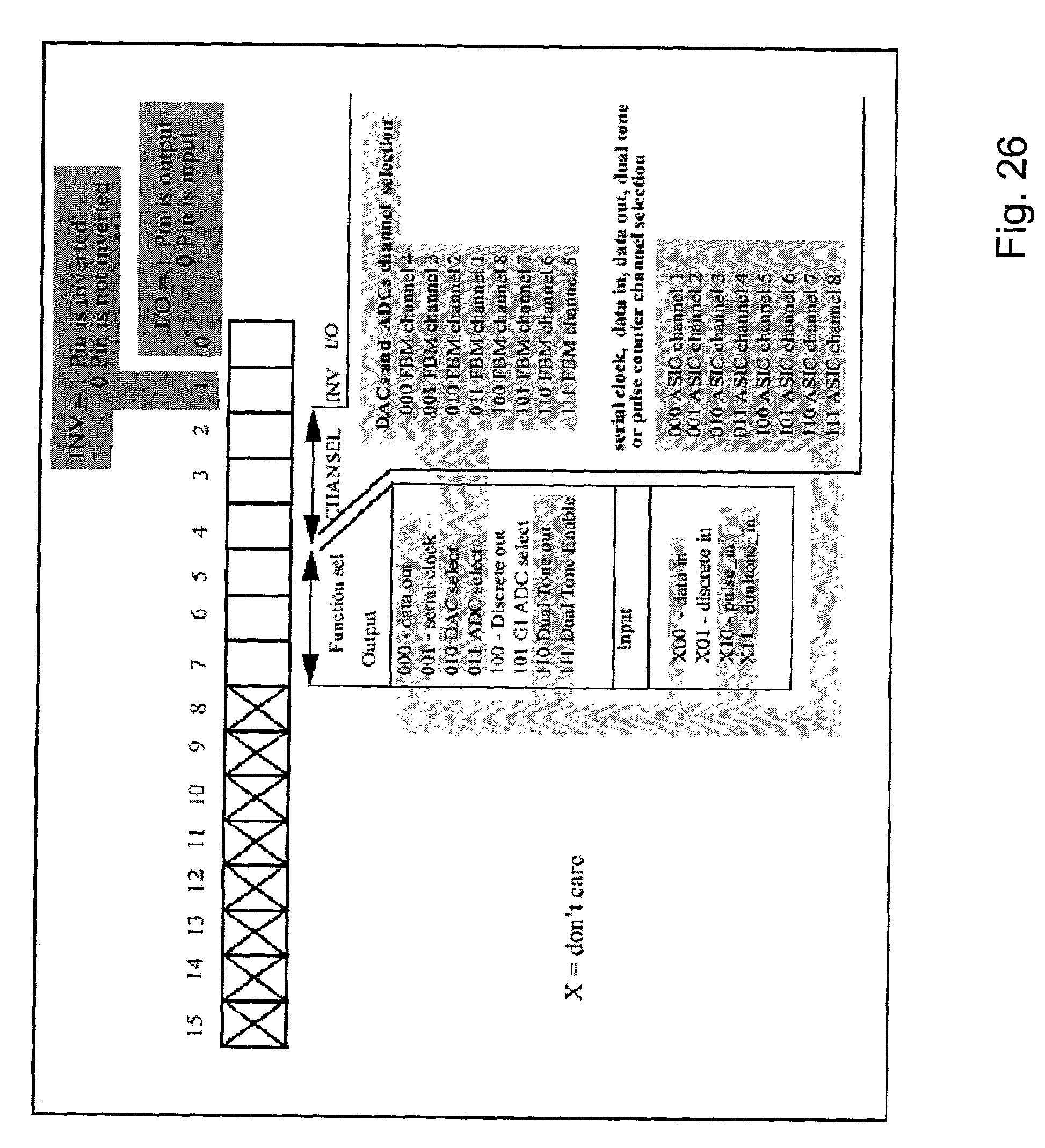 Exelent Xt Power Supply Pinout Model - Wiring Diagram Ideas ...