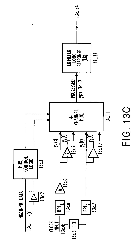patent us7376180