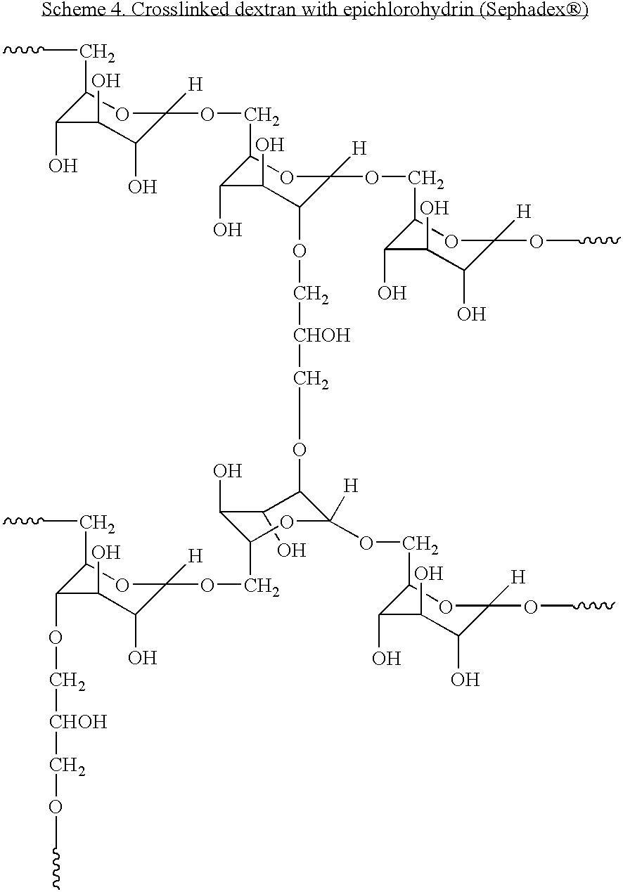 Figure US07378260-20080527-C00004
