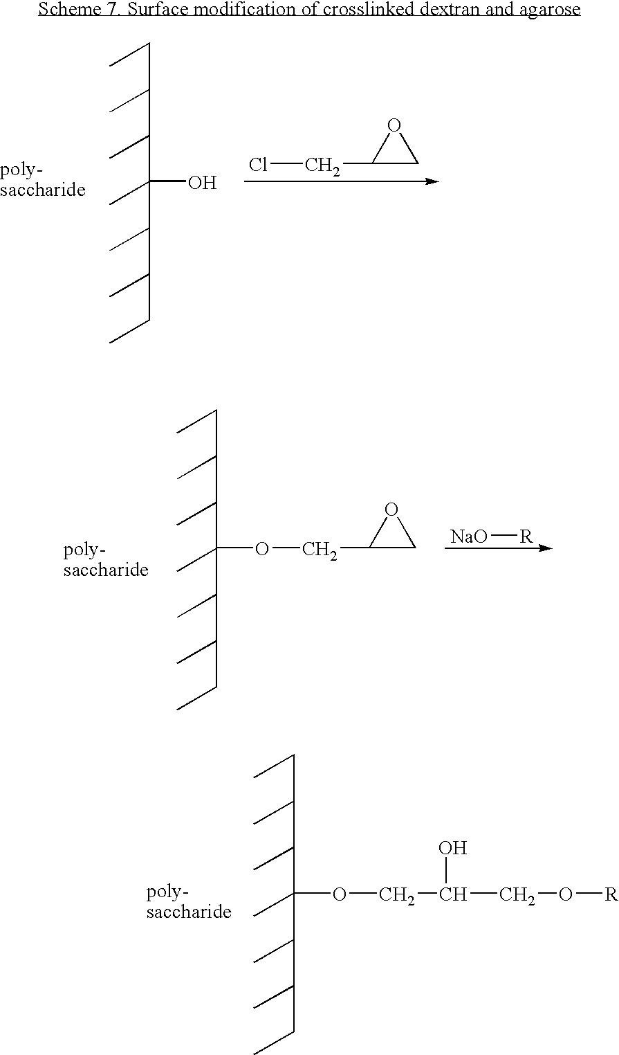 Figure US07378260-20080527-C00007