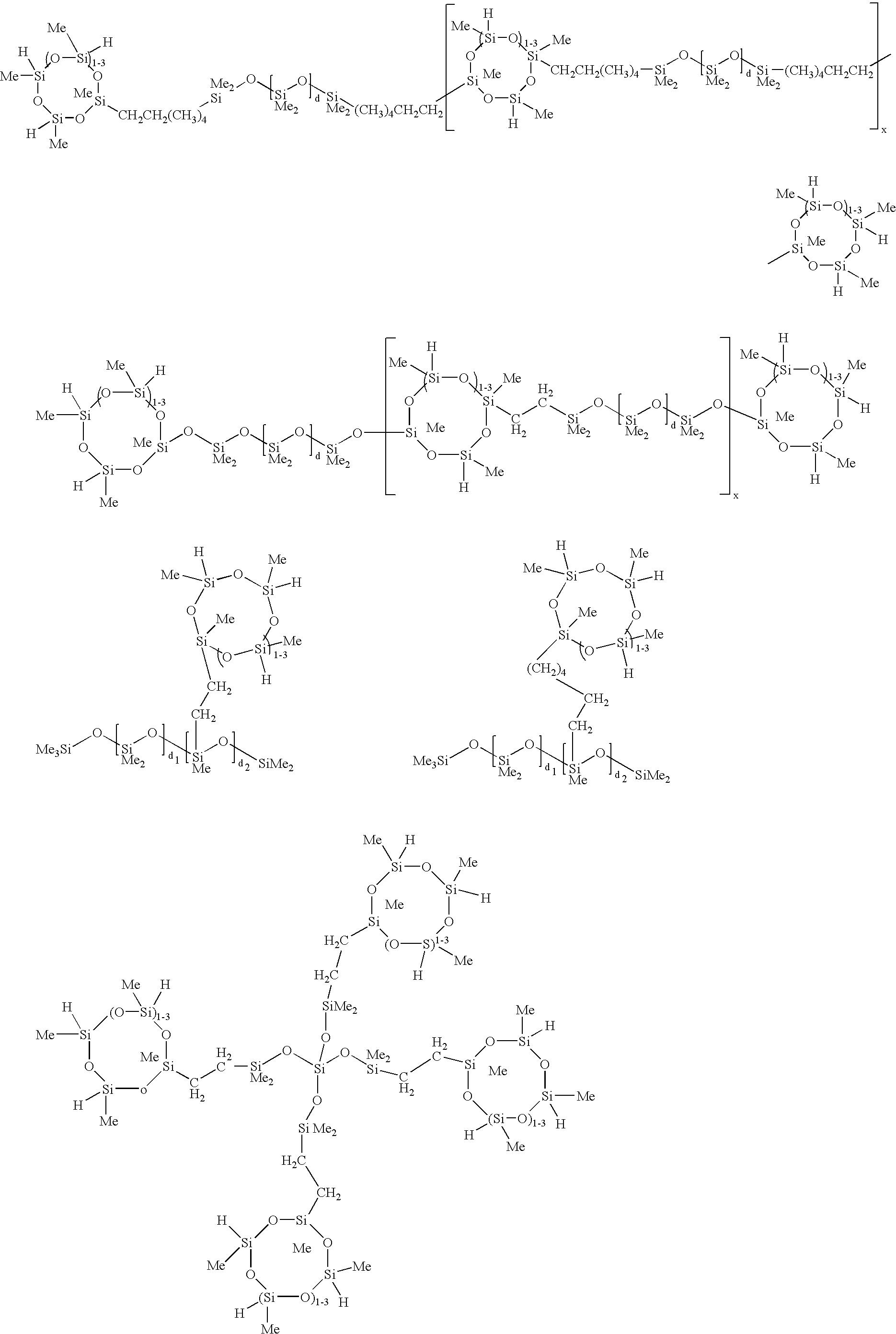 Figure US07378482-20080527-C00008