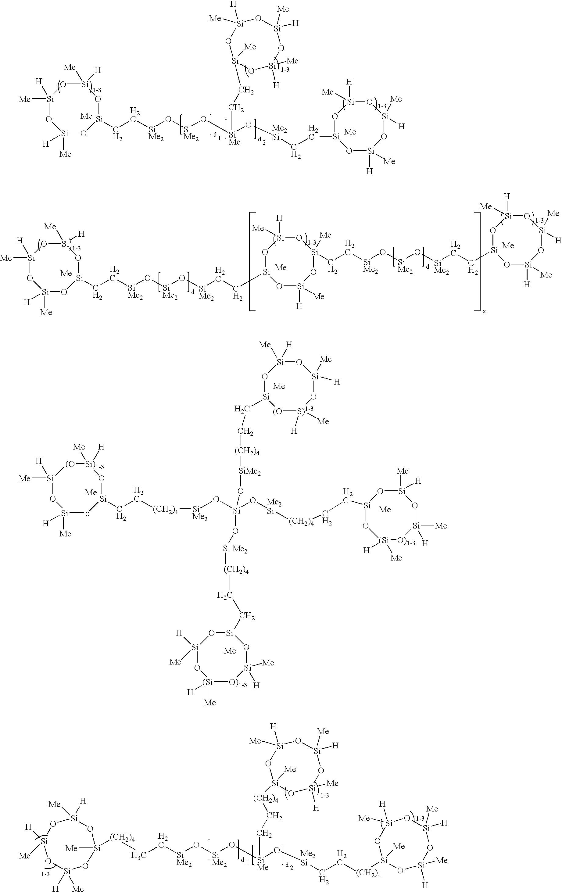 Figure US07378482-20080527-C00009