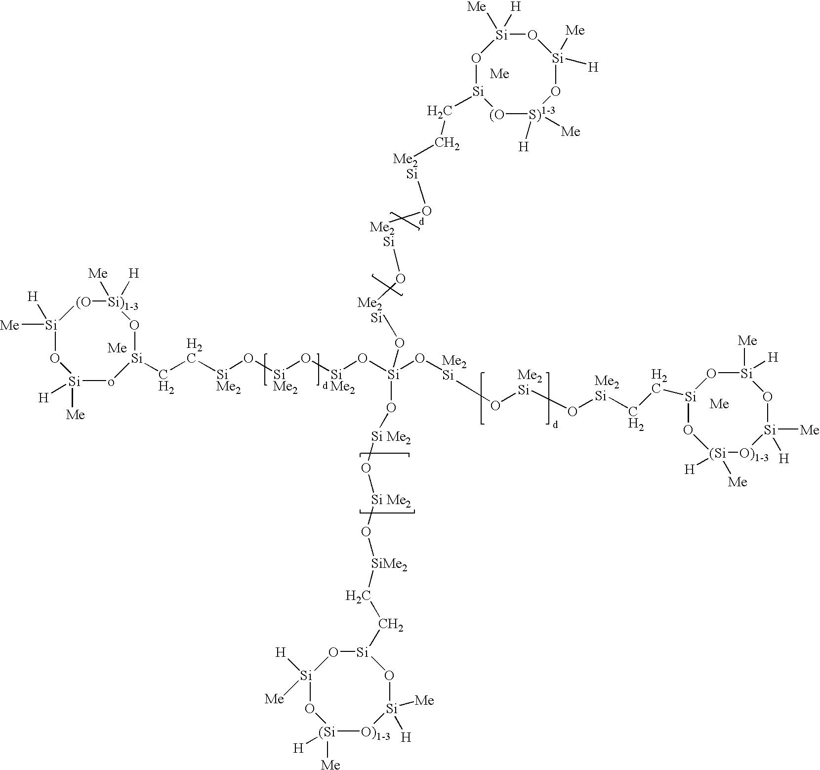 Figure US07378482-20080527-C00010