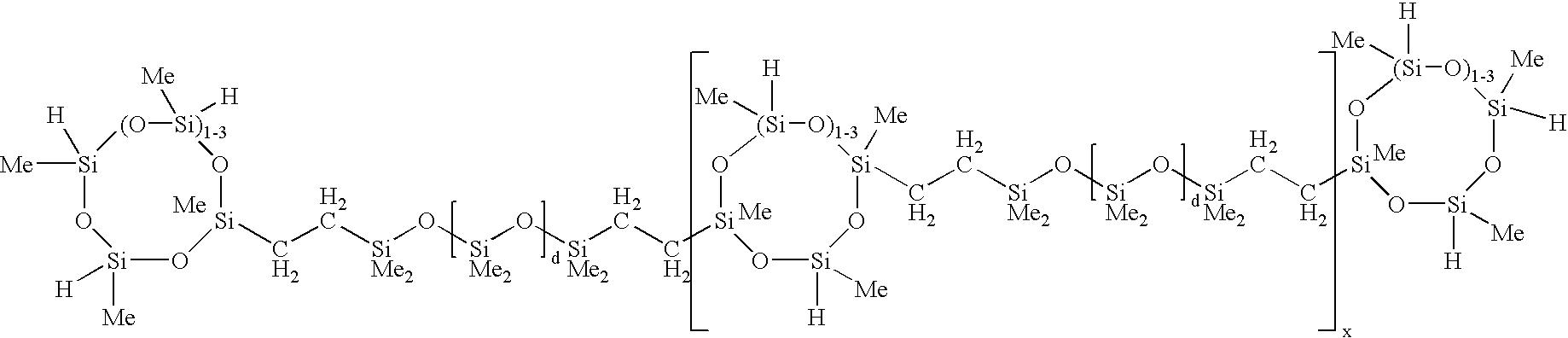 Figure US07378482-20080527-C00011