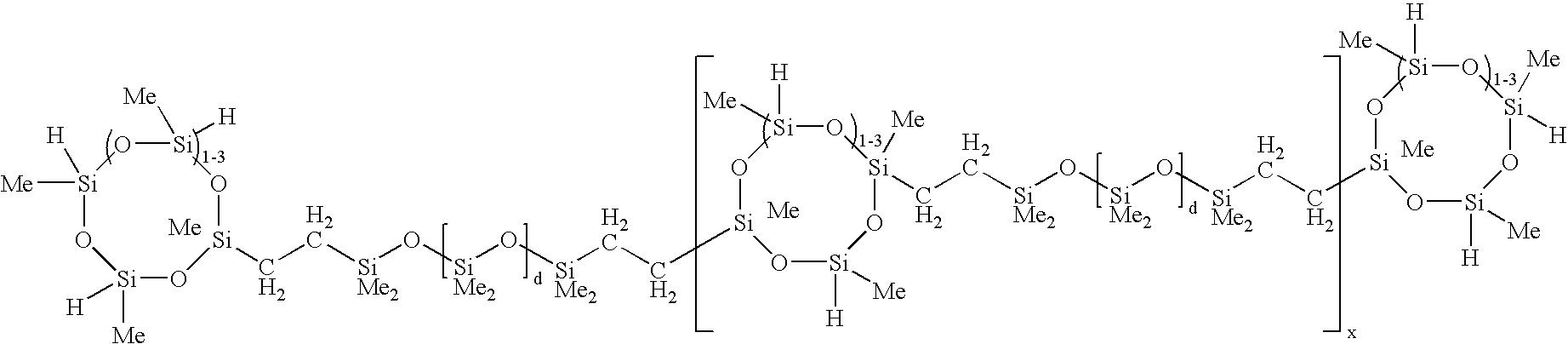Figure US07378482-20080527-C00015