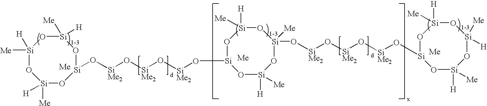 Figure US07378482-20080527-C00021
