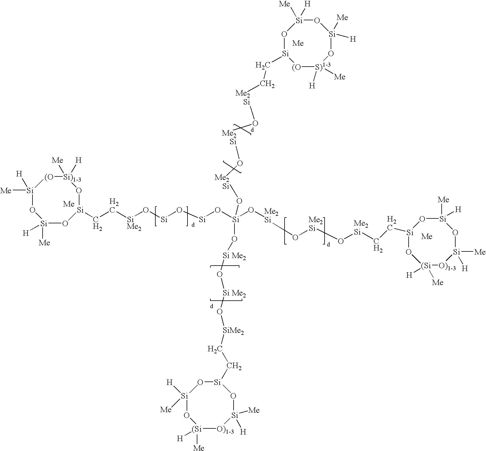 Figure US07378482-20080527-C00022