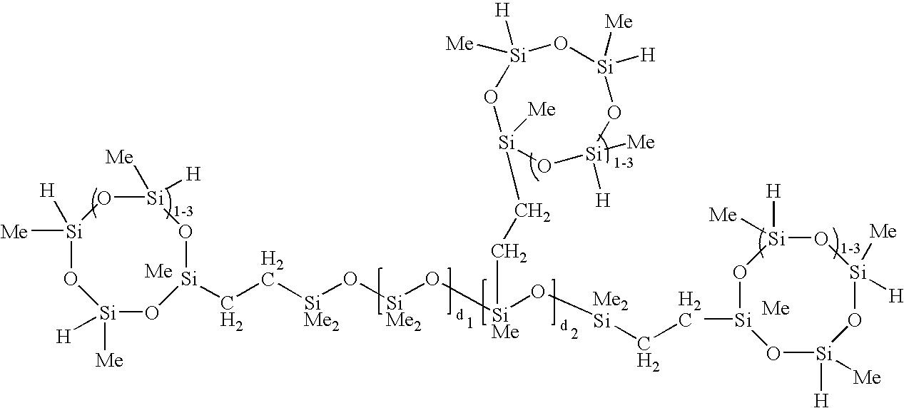 Figure US07378482-20080527-C00023