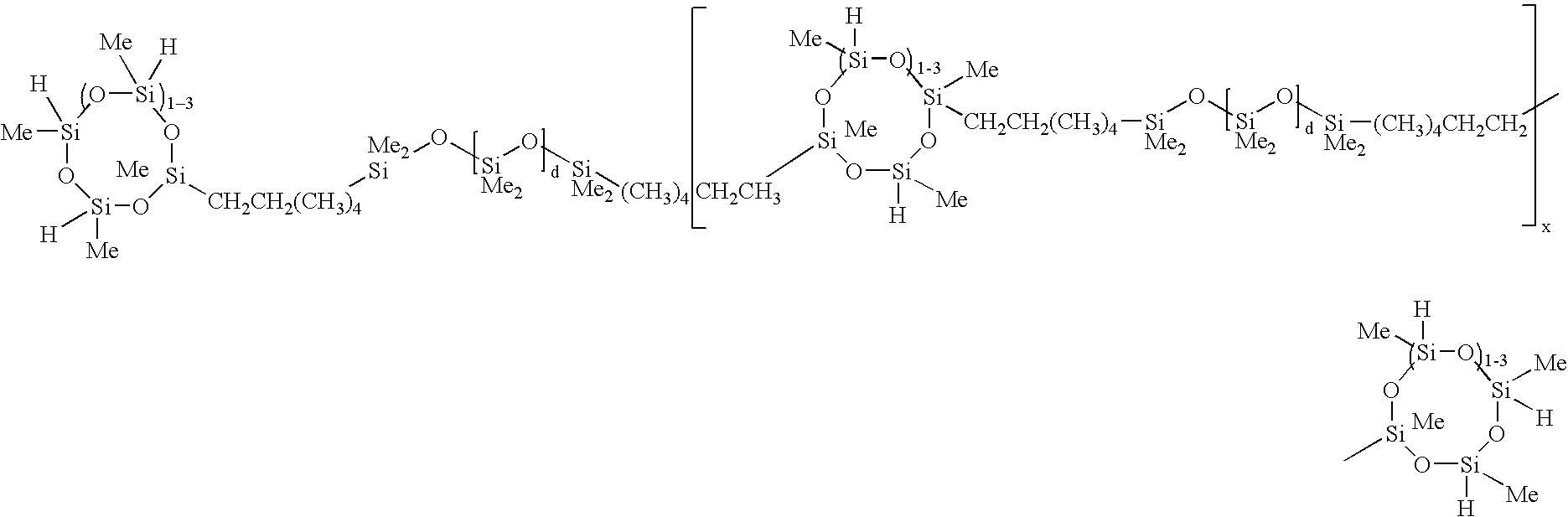 Figure US07378482-20080527-C00027