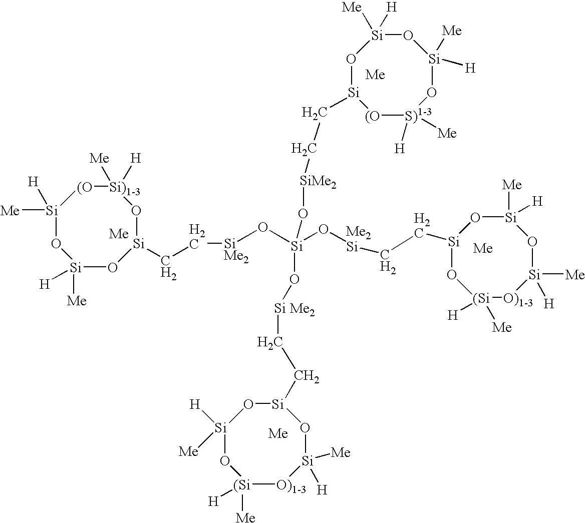 Figure US07378482-20080527-C00028