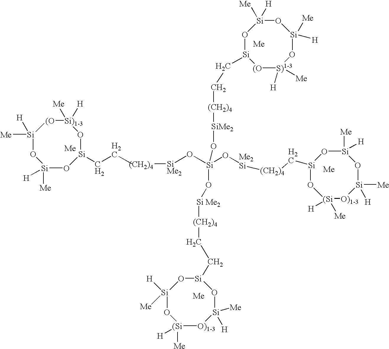 Figure US07378482-20080527-C00029
