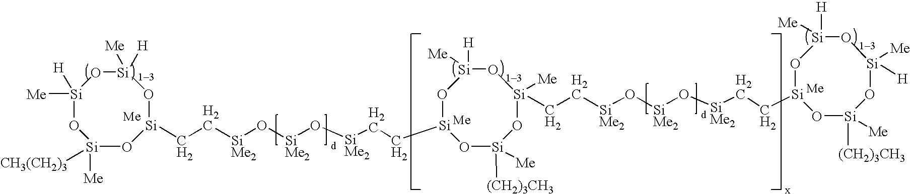 Figure US07378482-20080527-C00030