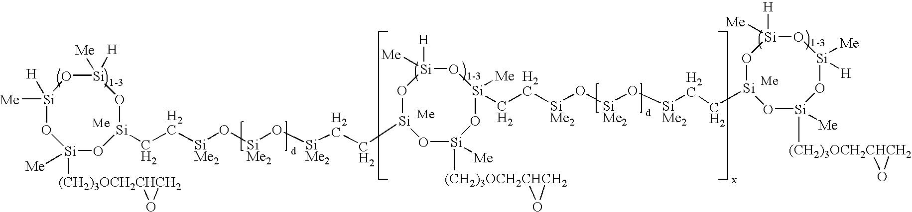 Figure US07378482-20080527-C00032