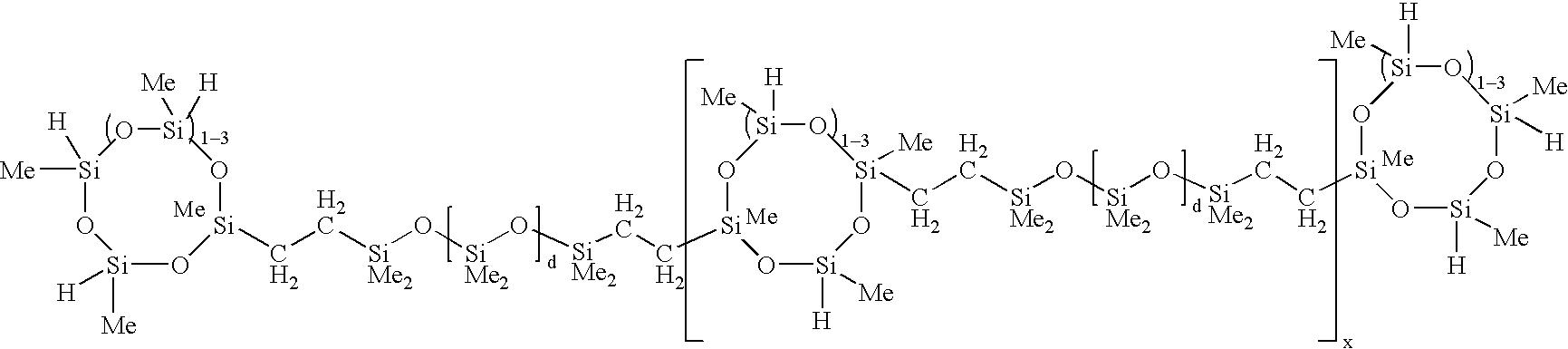 Figure US07378482-20080527-C00035