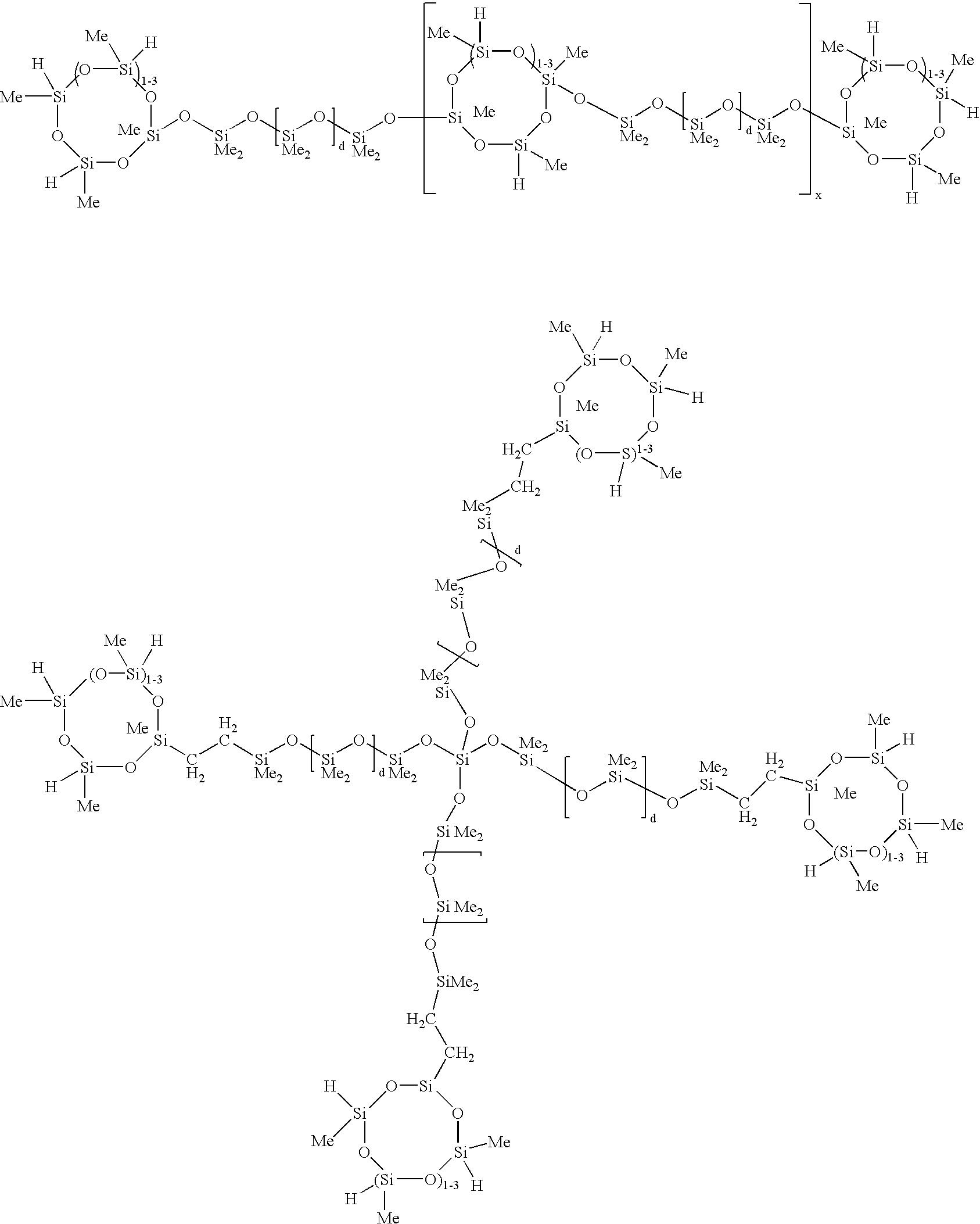Figure US07378482-20080527-C00036
