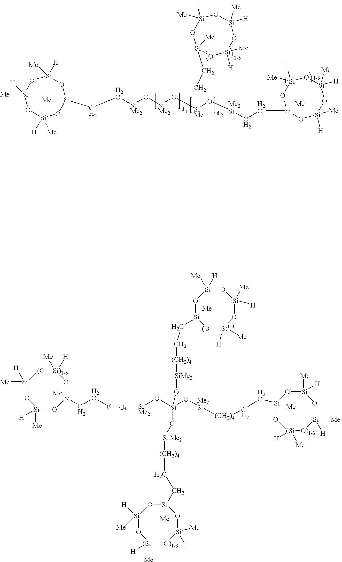 Figure US07378482-20080527-C00039